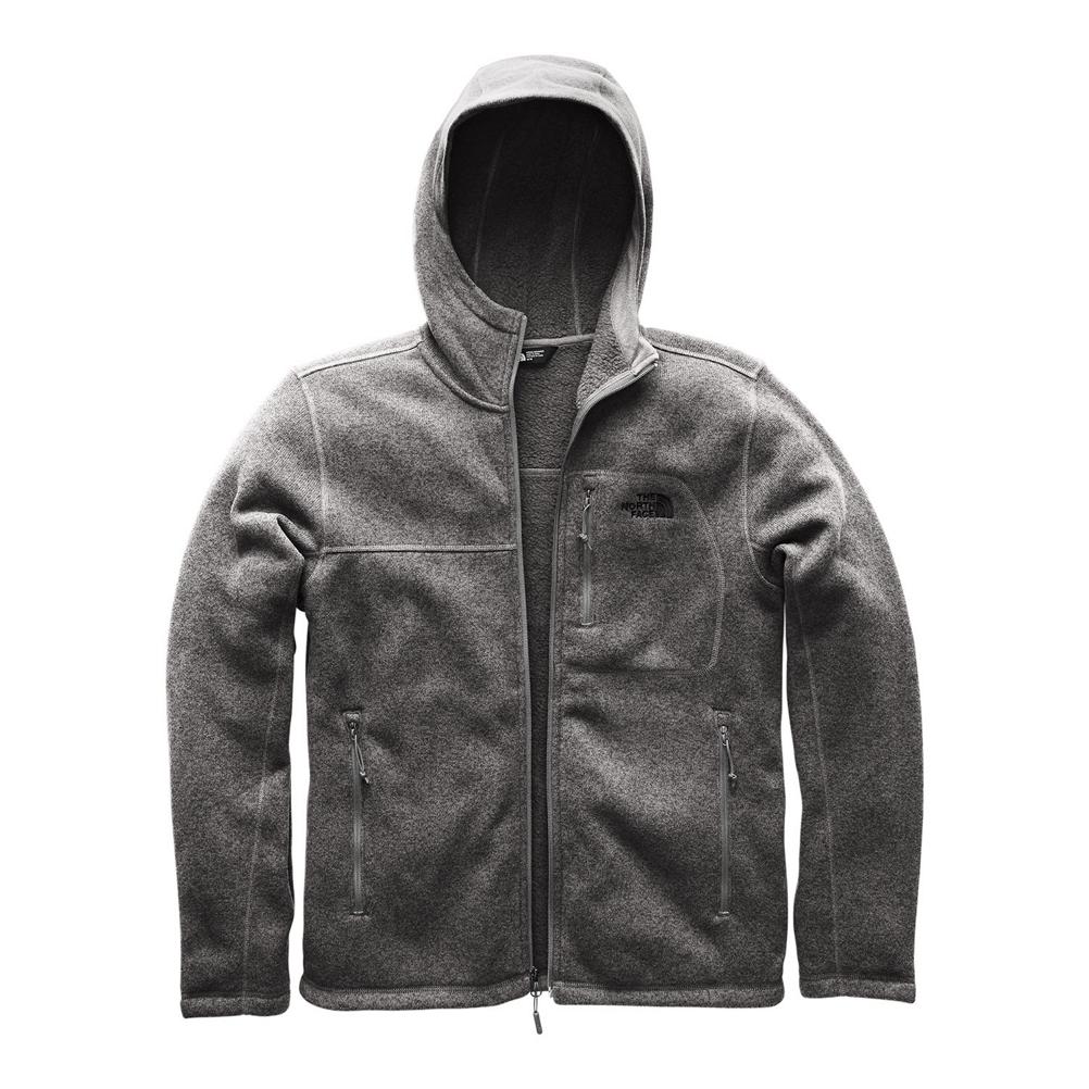 The North Face Gordon Lyons Hoodie Mens Jacket