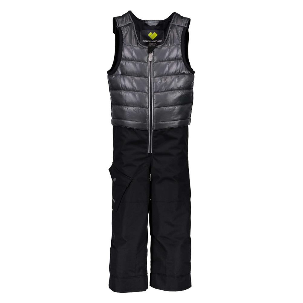 Obermeyer Chilkat Bib Toddler Boys Ski Pants