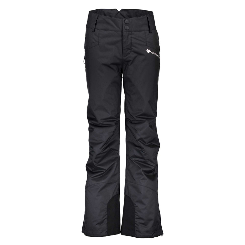 Obermeyer Bandera Girls Ski Pants