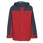 Burton Covert Boys Snowboard Jacket