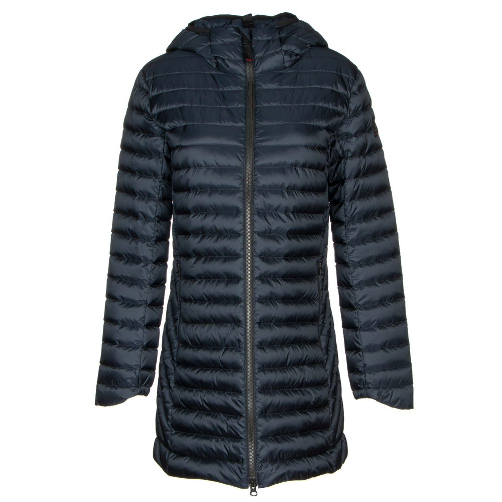 Bogner Fire + Ice Dora Down Womens Jacket