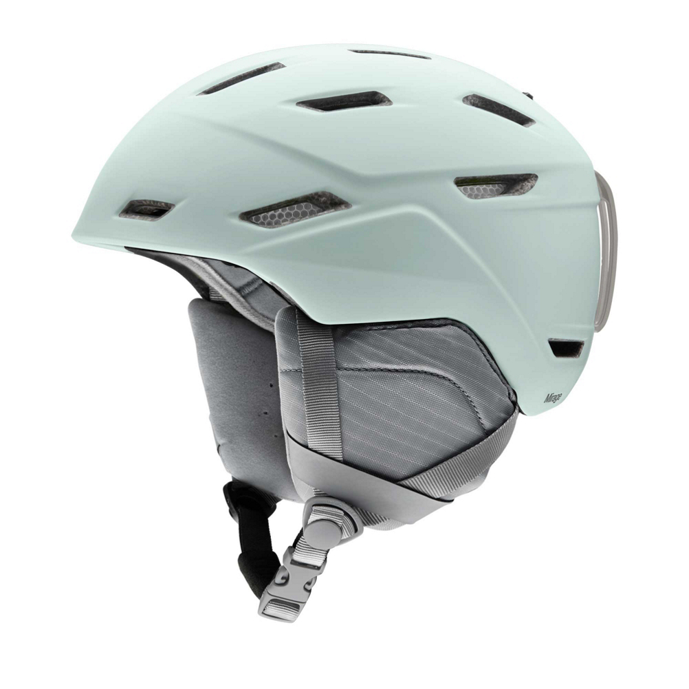 Smith Mirage Womens Helmet 2019