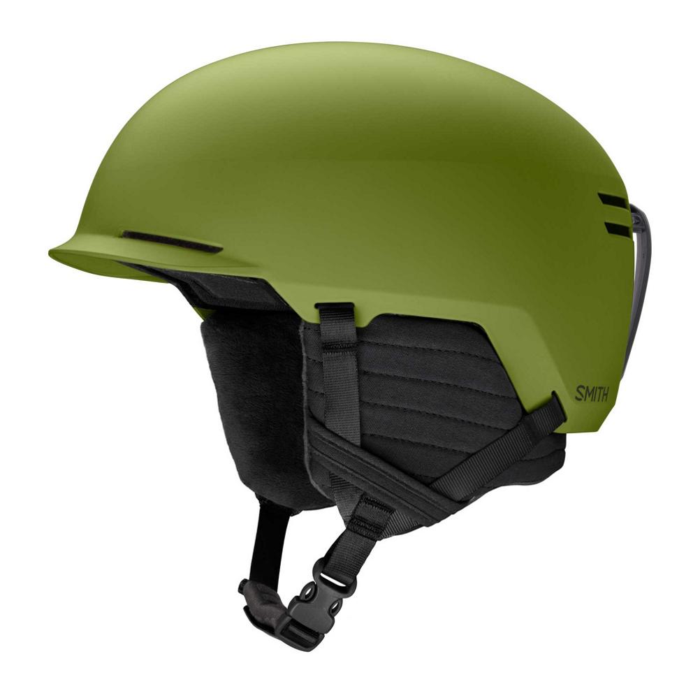 Smith Scout Helmet 2019