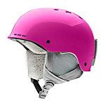 Smith Holt Jr. Kids Helmet