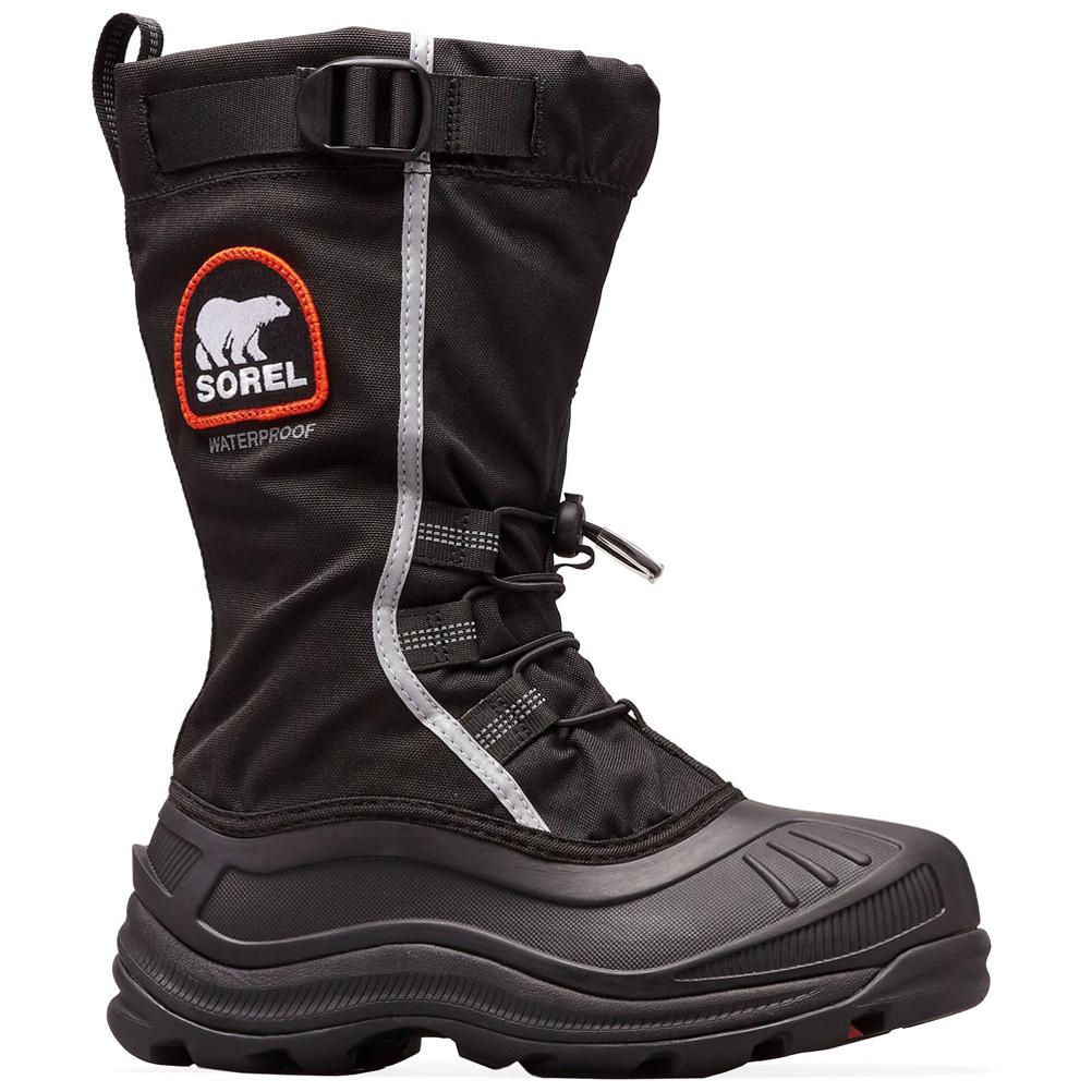 Sorel Alpha Pac XT Womens Boots