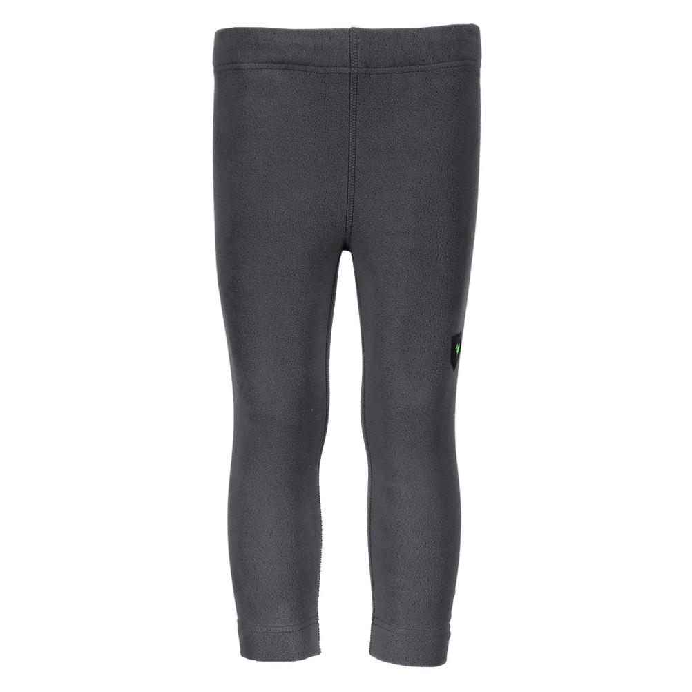 Obermeyer Ultra Gear Kids Long Underwear Bottom