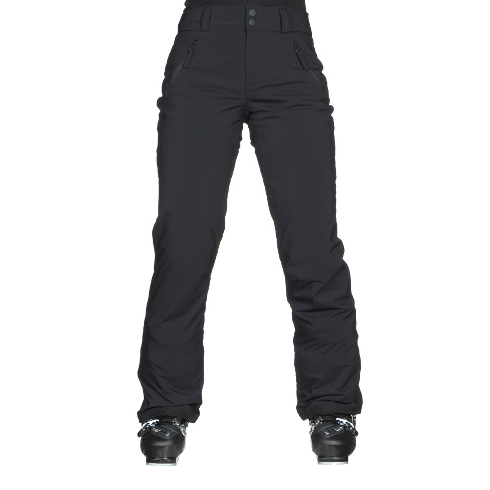 Obermeyer Aura Short Womens Ski Pants