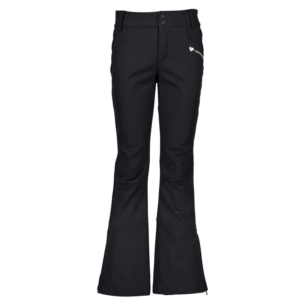 Obermeyer Bandera Short Womens Ski Pants