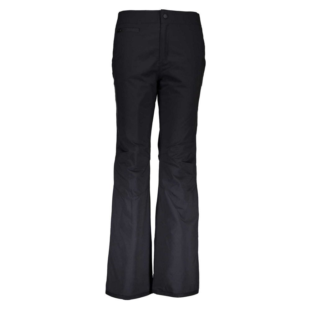 Obermeyer Sugarbush Stretch Long Womens Ski Pants