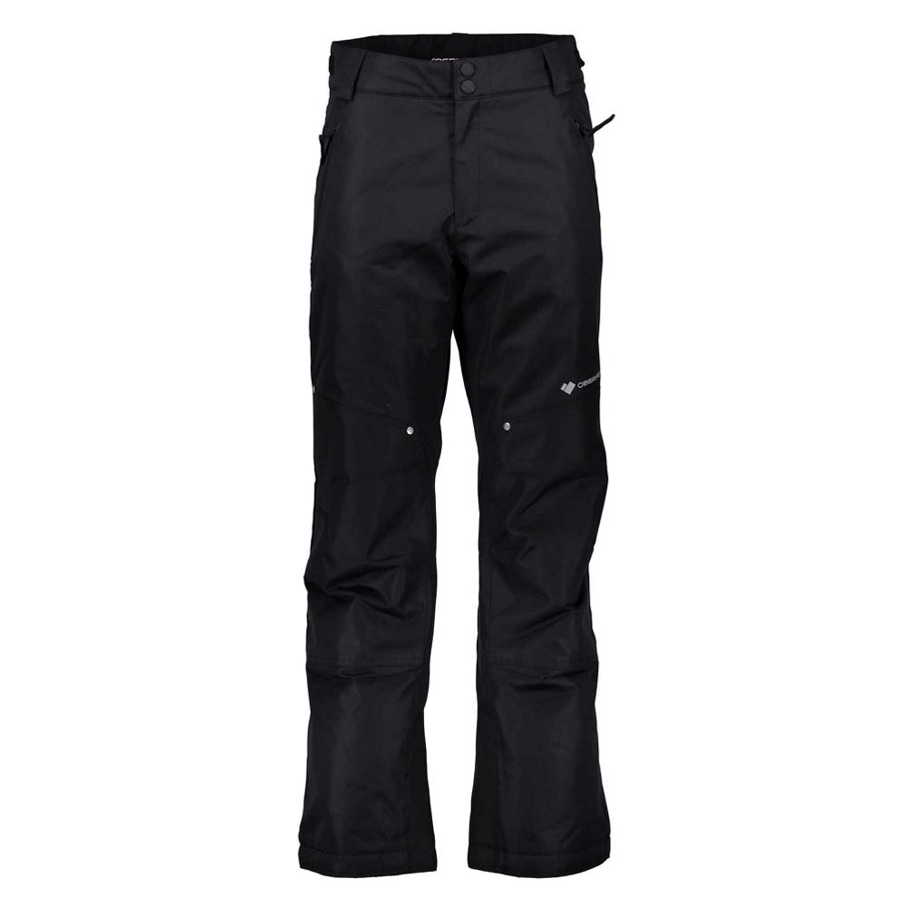 Obermeyer Mettle Mens Ski Pants