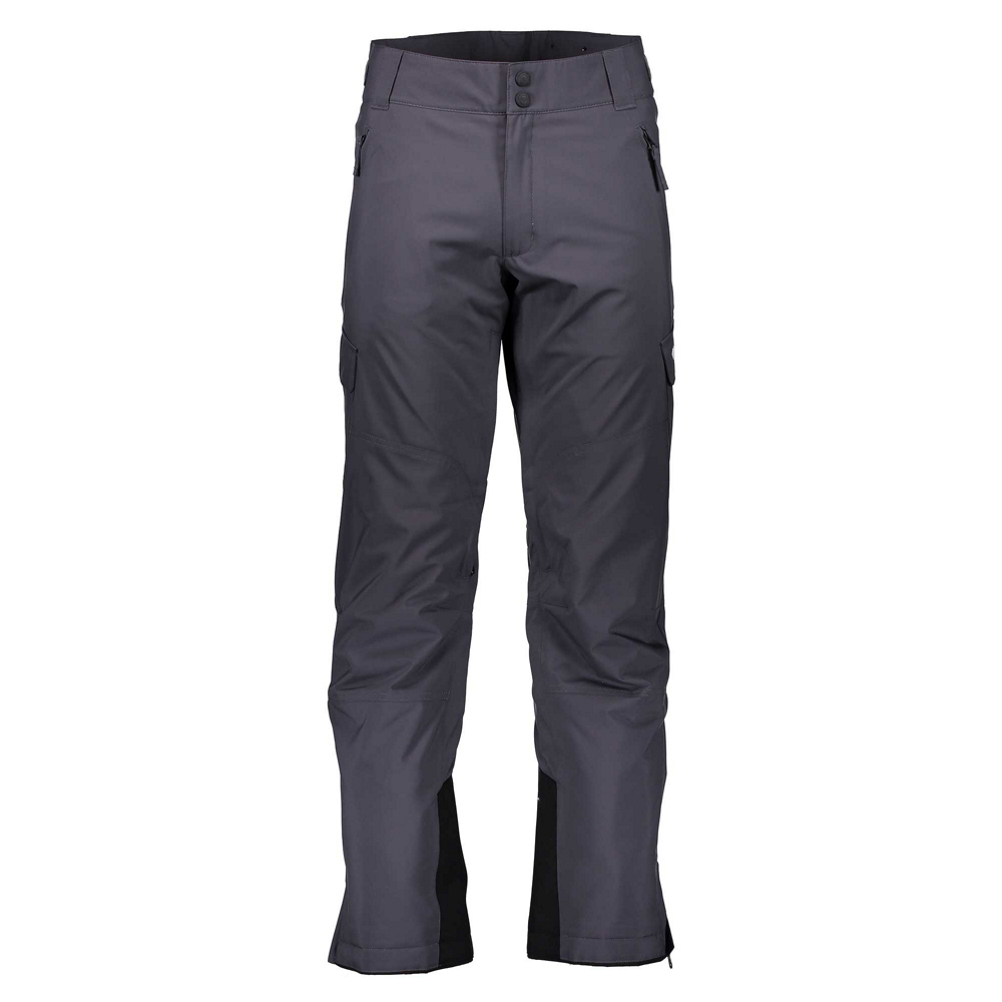 Obermeyer Alpinist Stretch Mens Ski Pants