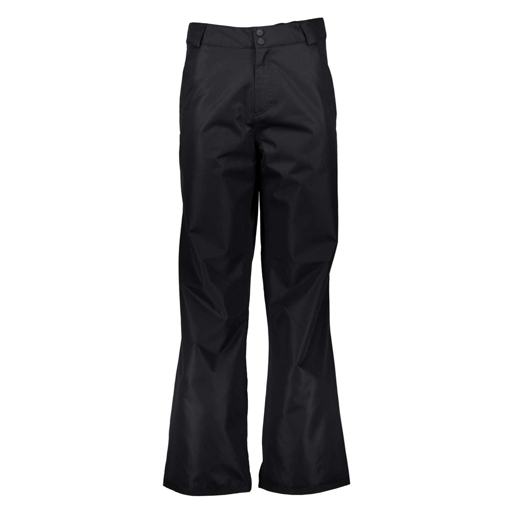 Obermeyer Keystone Shell Short Mens Ski Pants