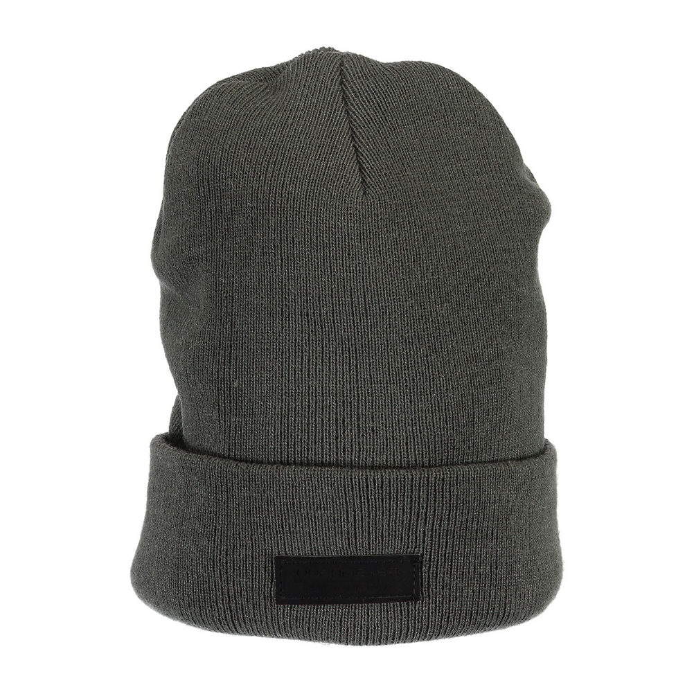 Obermeyer Foldover Knit Hat