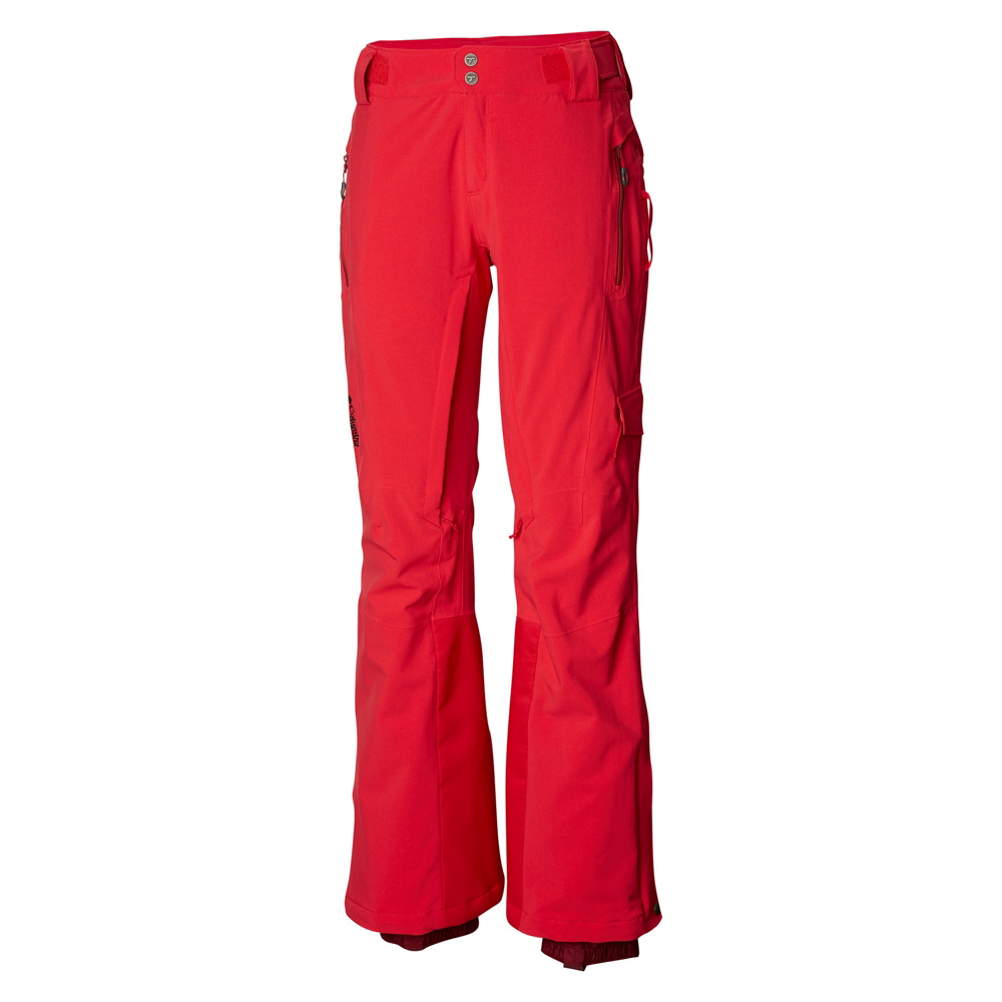 Columbia Powder Keg II Womens Ski Pants