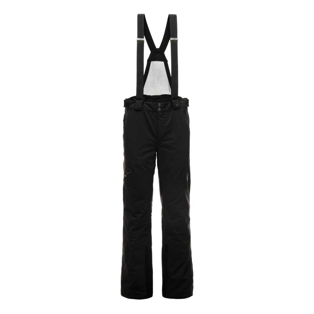 Spyder Dare Tailored Short Mens Ski Pants