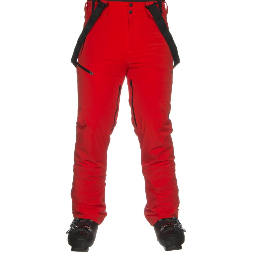 Spyder Bormio Mens Ski Pants