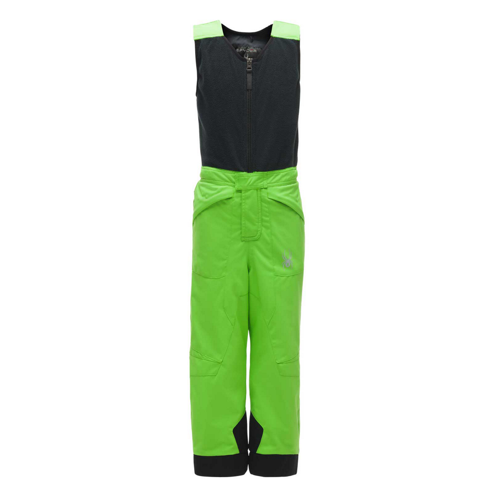 Spyder Mini Expedition Toddler Boys Ski Pants