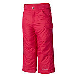 Columbia Starchaser Peak II Toddler Girls Ski Pants