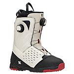 DC Torstein Horgmo BOA Snowboard Boots