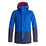 DC Defy Boys Insulated Snowboard Jacket