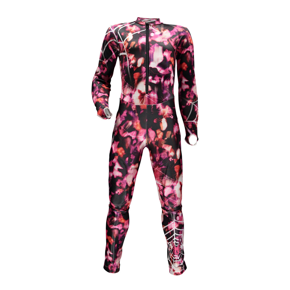 Spyder Performance GS Girls Race Suit