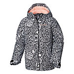 Columbia Horizon Ride Toddler Girls Ski Jacket