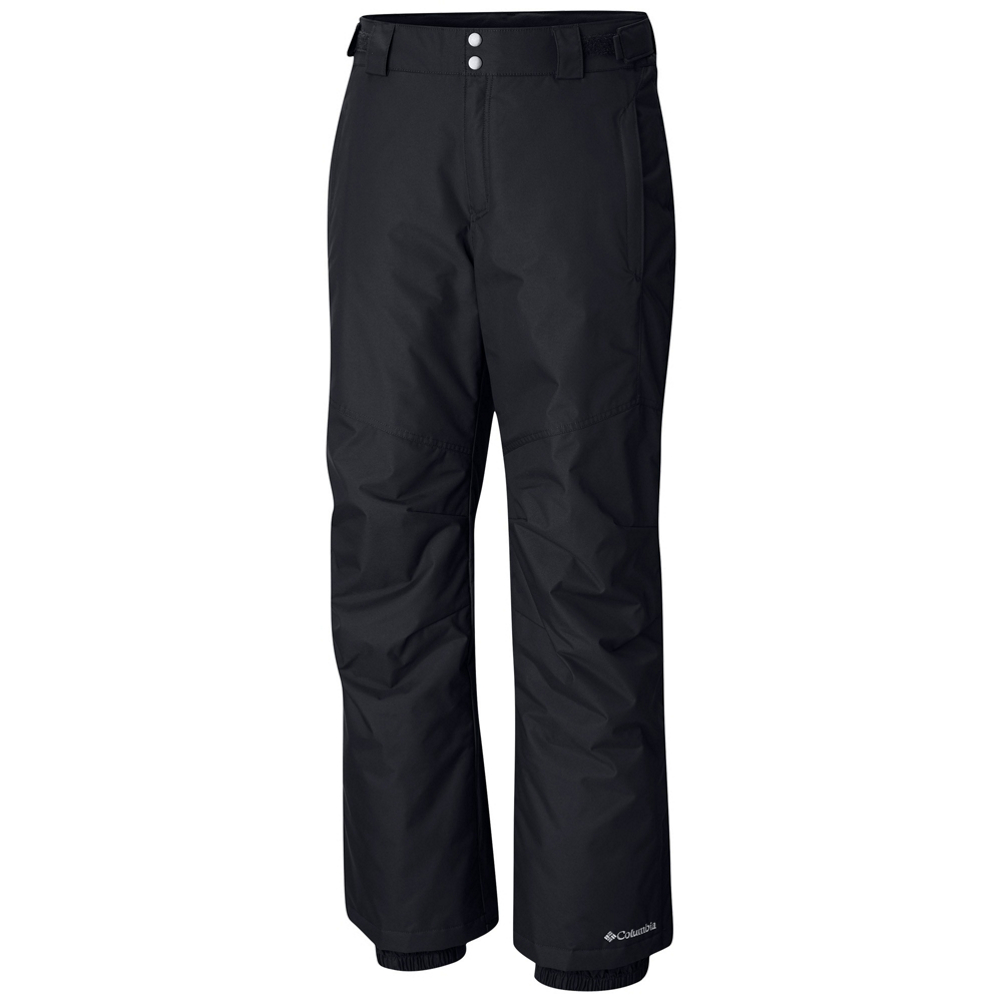 Columbia Bugaboo II Mens Ski Pants