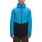 686 Hydrastash Mens Insulated Snowboard Jacket