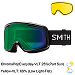 Smith Riot Womens Goggles 2020