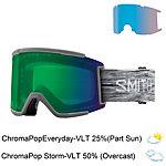 Smith Squad XL Goggles 2020