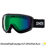 Smith Prophecy OTG Goggles 2020