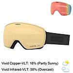 Giro Eave Womens Goggles 2020