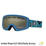 Giro Rev Kids Goggles