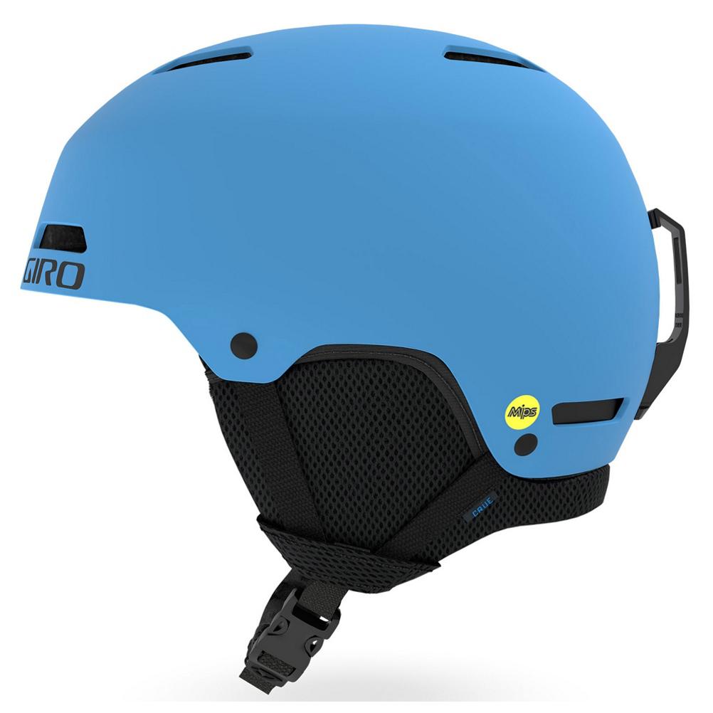 Giro Crue MIPS Kids Helmet 2019