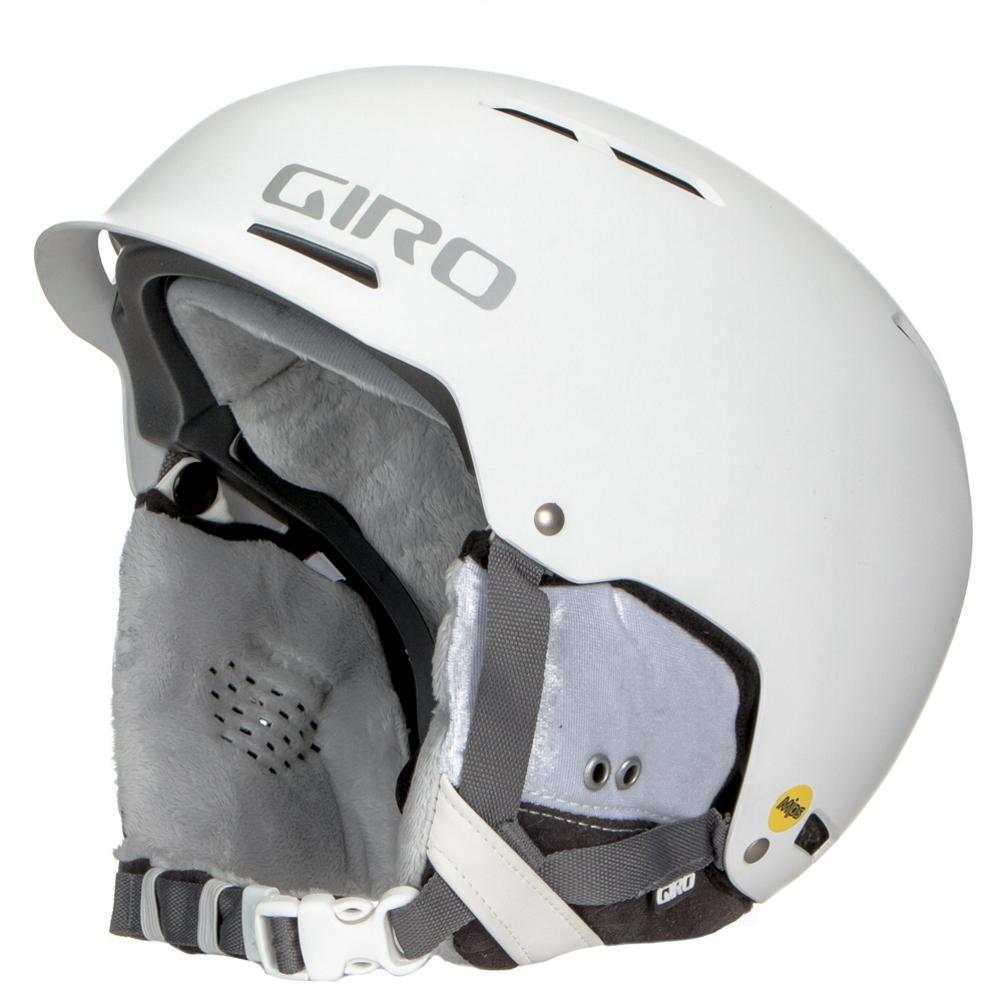 Giro Trig MIPS Helmet 2019
