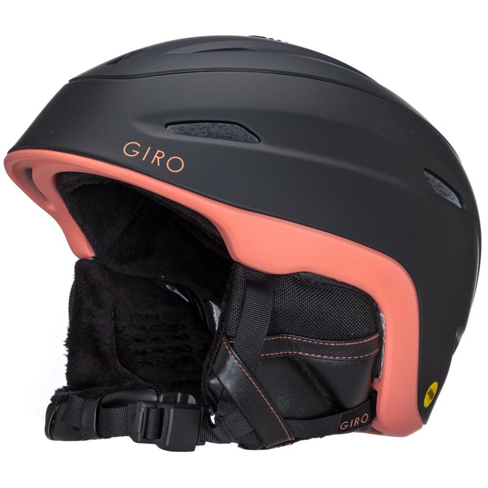 Giro Strata MIPS Womens Helmet 2019
