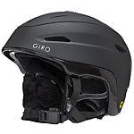 Giro Strata MIPS Womens Helmet 2021