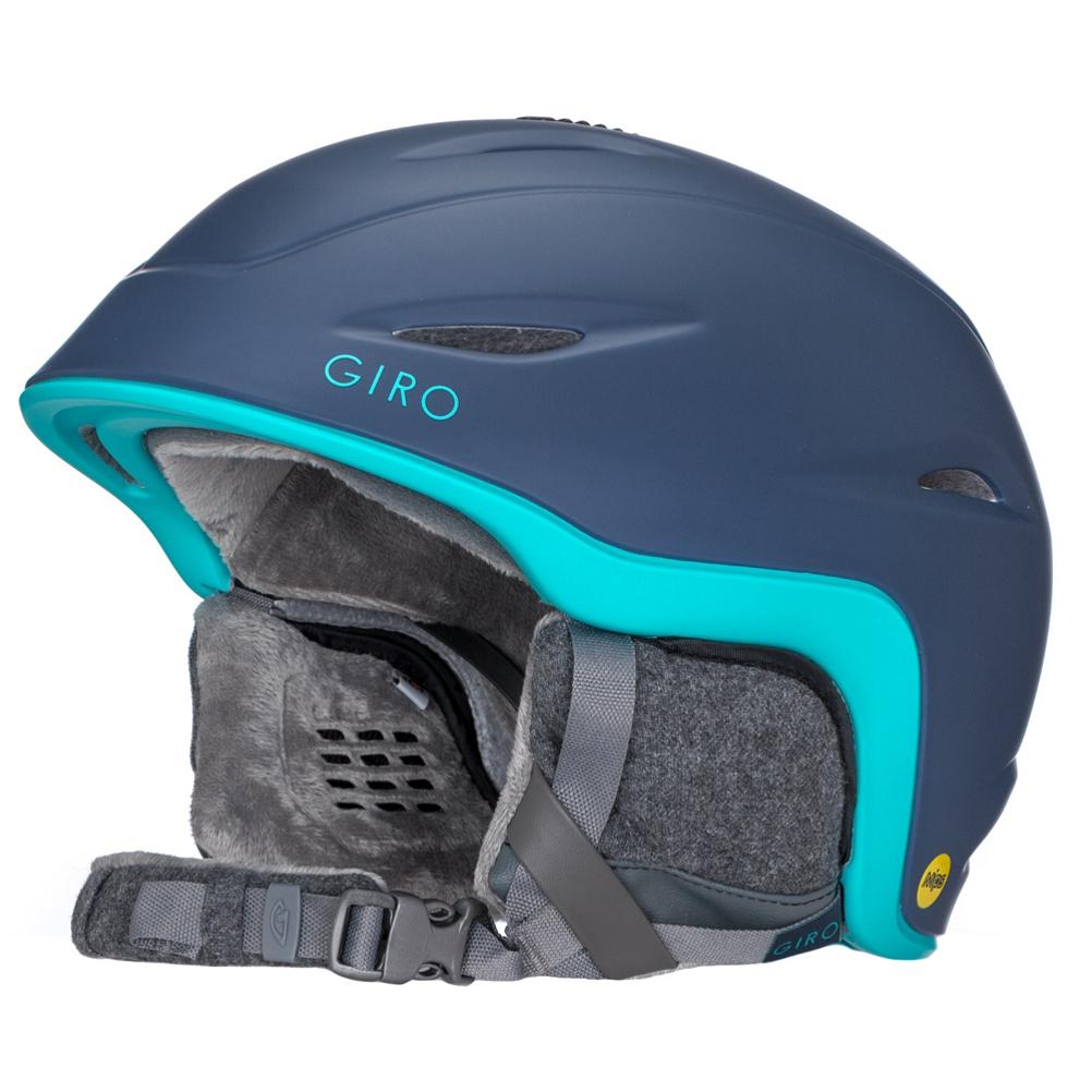 Giro Fade MIPS Womens Helmet 2019