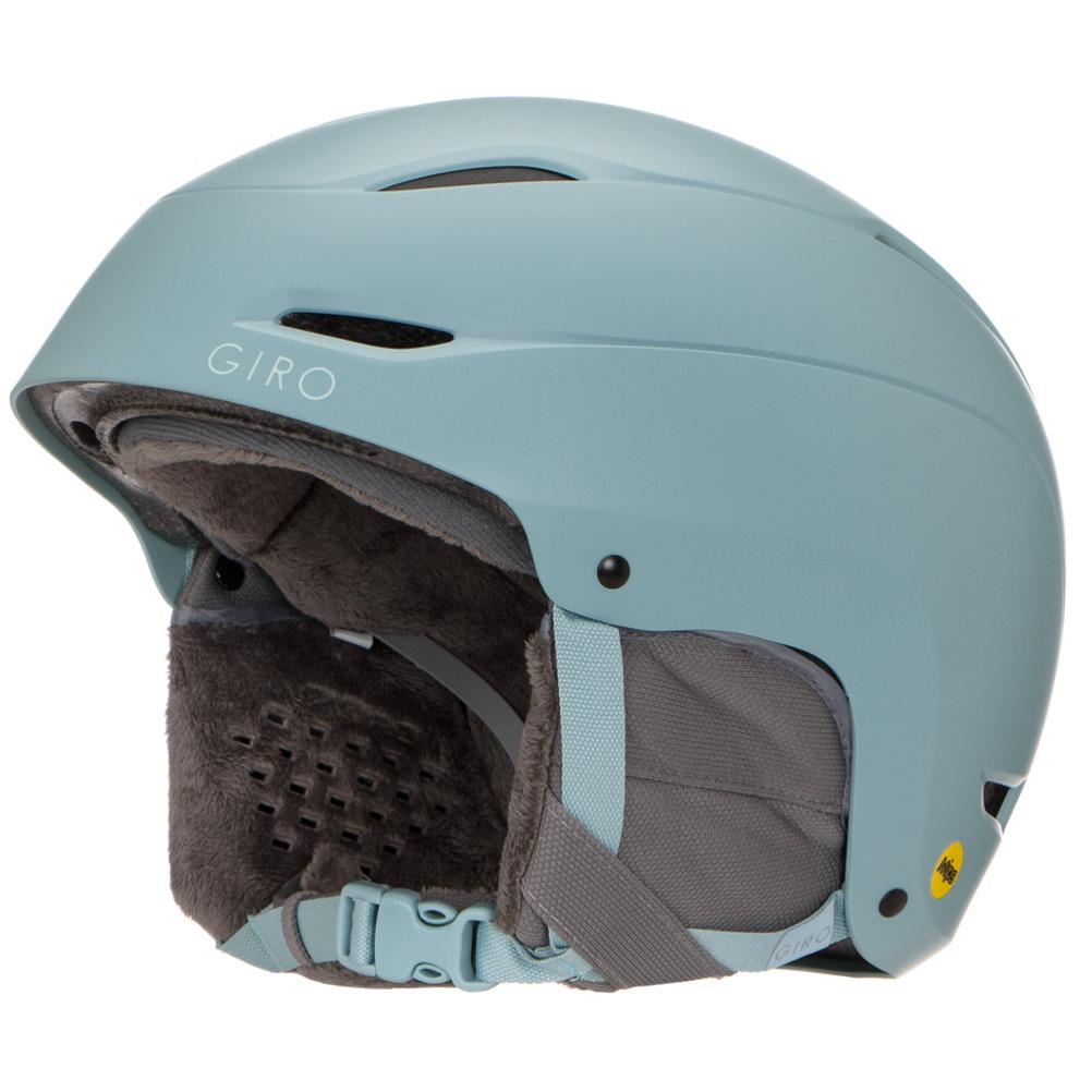 Giro Ceva MIPS Womens Helmet 2019