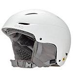 Giro Ceva MIPS Womens Helmet 2020