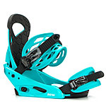 Burton Smalls Kids Snowboard Bindings 2019