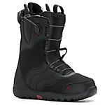 Burton Mint Womens Snowboard Boots 2020