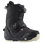 Burton Felix Step On Womens Snowboard Boots