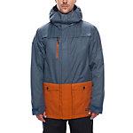 686 Anthem Mens Insulated Snowboard Jacket
