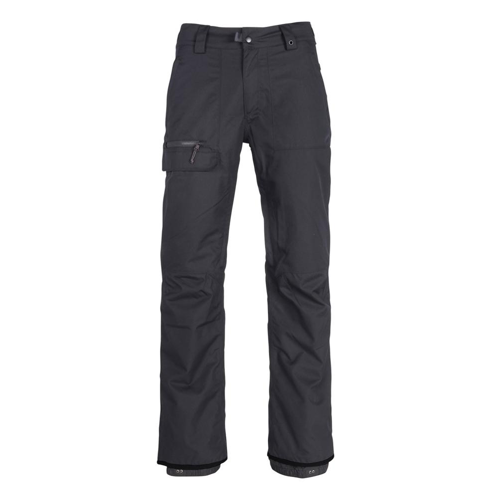 686 Vice Shell Mens Snowboard Pants