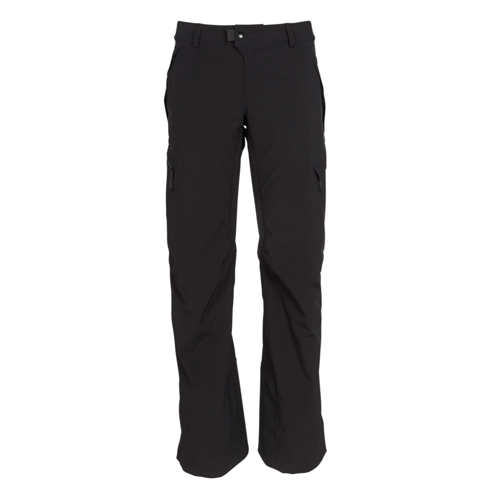 686 Geode Thermagraph Womens Snowboard Pants