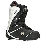 Northwave Concept Snowboard Boots