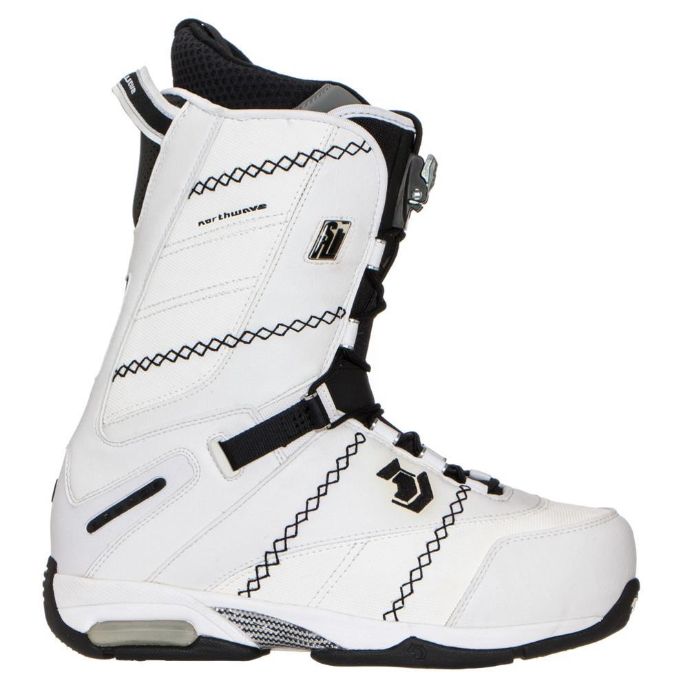 Northwave Decade SL Snowboard Boots