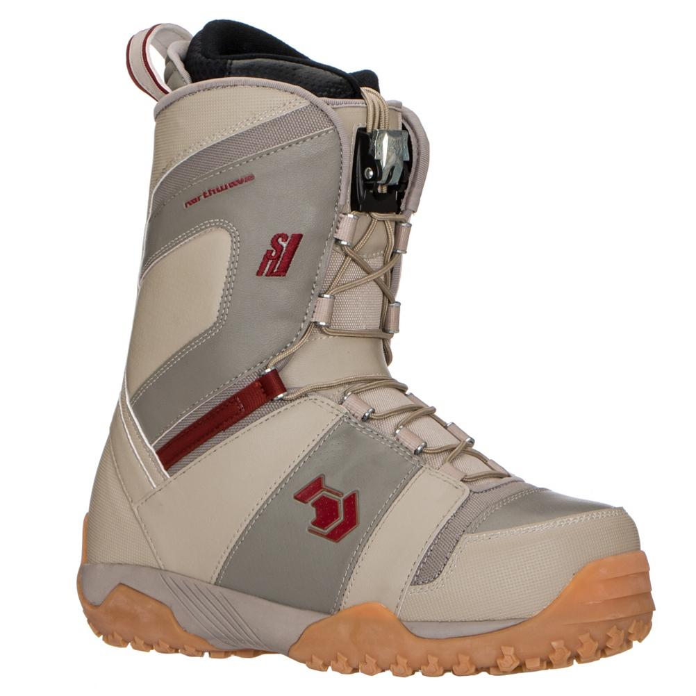 Northwave Legend SL Snowboard Boots