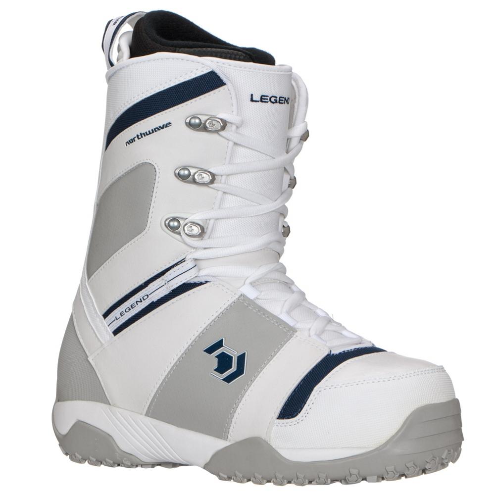 Northwave Legend Snowboard Boots